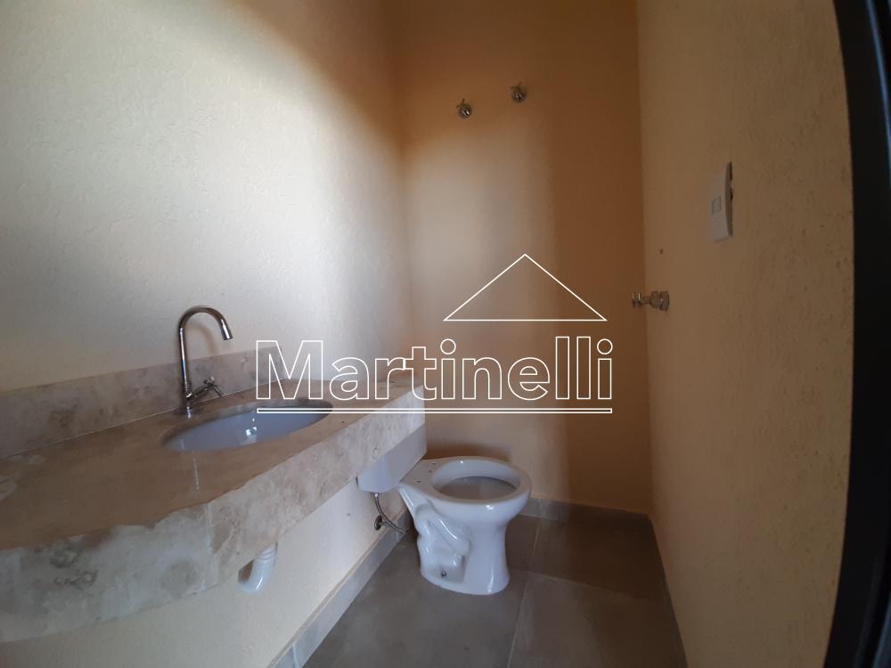 Comprar Casa / Condomínio em Bonfim Paulista apenas R$ 650.000,00 - Foto 18