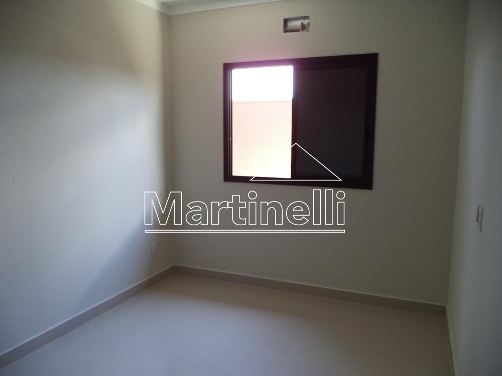 Comprar Casa / Condomínio em Bonfim Paulista apenas R$ 650.000,00 - Foto 14
