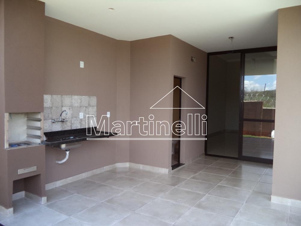 Comprar Casa / Condomínio em Bonfim Paulista apenas R$ 650.000,00 - Foto 20