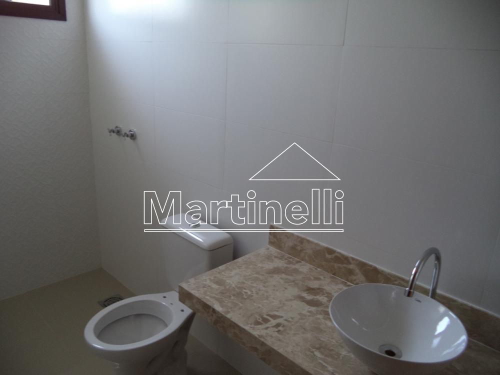 Comprar Casa / Condomínio em Bonfim Paulista apenas R$ 650.000,00 - Foto 15
