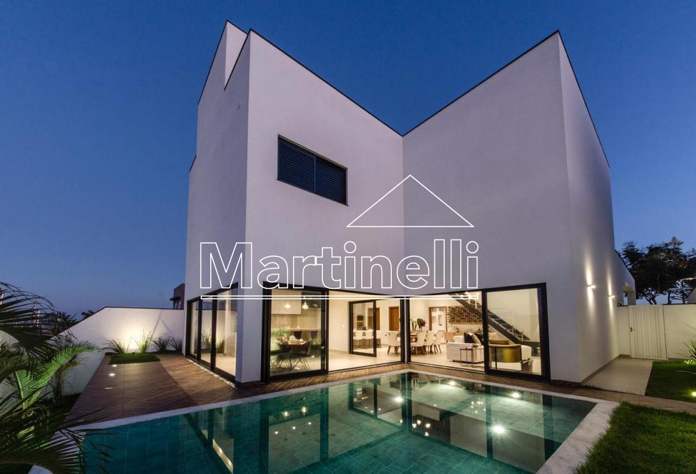 Ribeirao Preto Casa Venda R$2.200.000,00 Condominio R$650,00 4 Dormitorios 4 Suites Area do terreno 479.00m2 Area construida 314.00m2