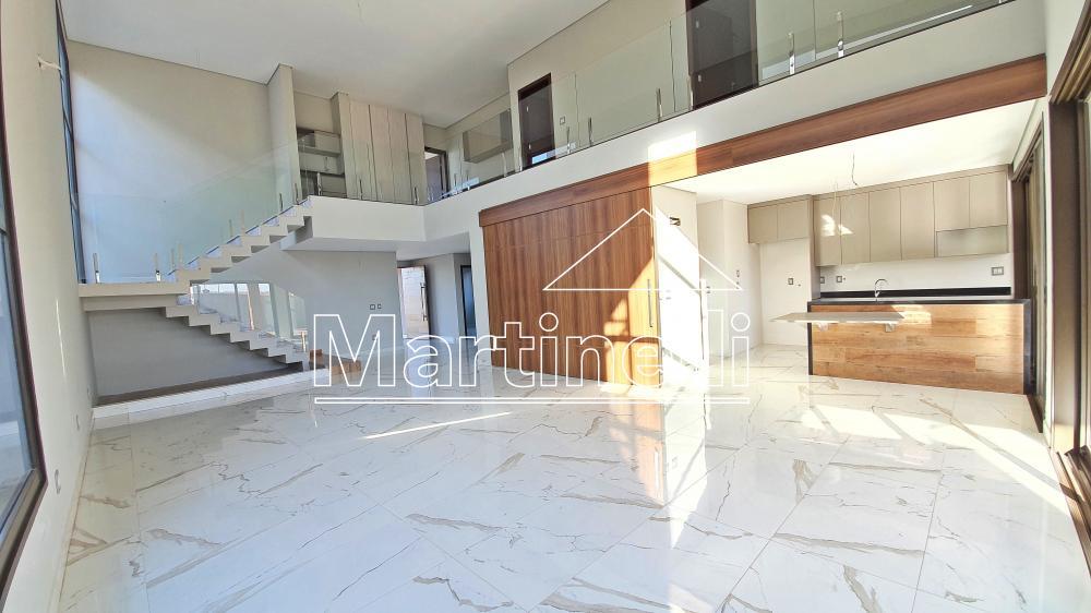 Bonfim Paulista Casa Venda R$2.000.000,00 Condominio R$600,00 5 Dormitorios 2 Suites Area do terreno 487.00m2 Area construida 400.00m2