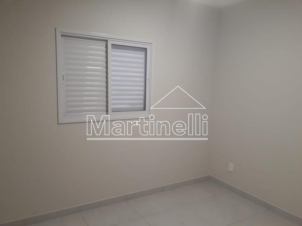 Comprar Apartamento / Padrão em Bonfim Paulista apenas R$ 210.000,00 - Foto 6