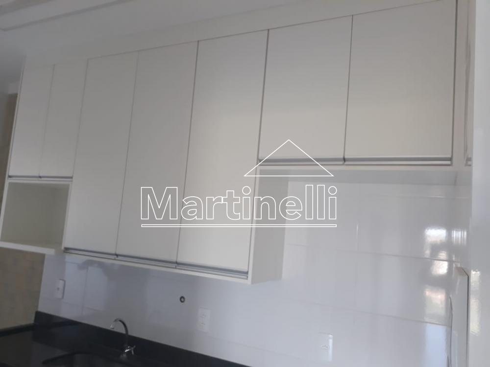 Comprar Apartamento / Padrão em Bonfim Paulista apenas R$ 210.000,00 - Foto 4