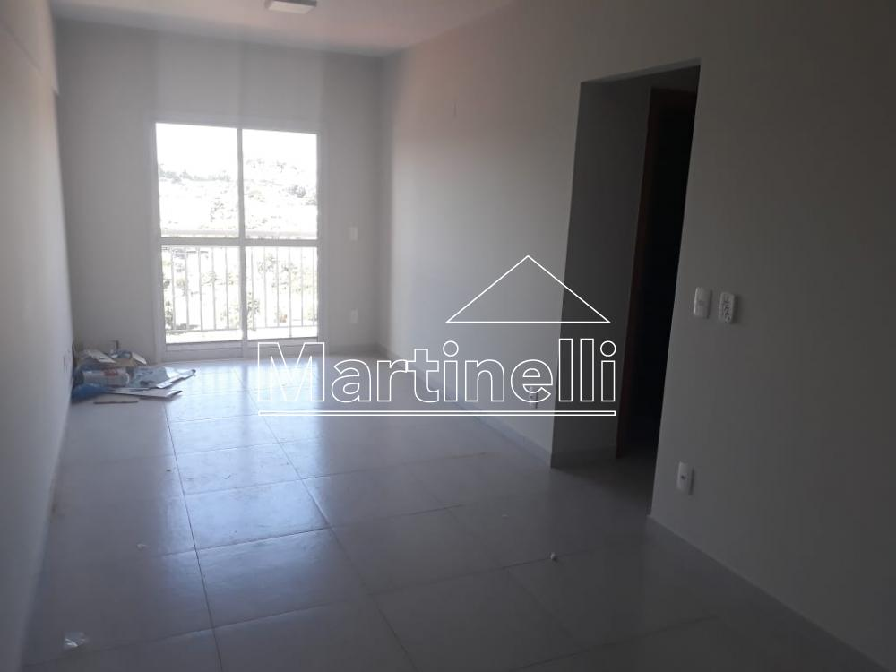 Comprar Apartamento / Padrão em Bonfim Paulista apenas R$ 210.000,00 - Foto 2