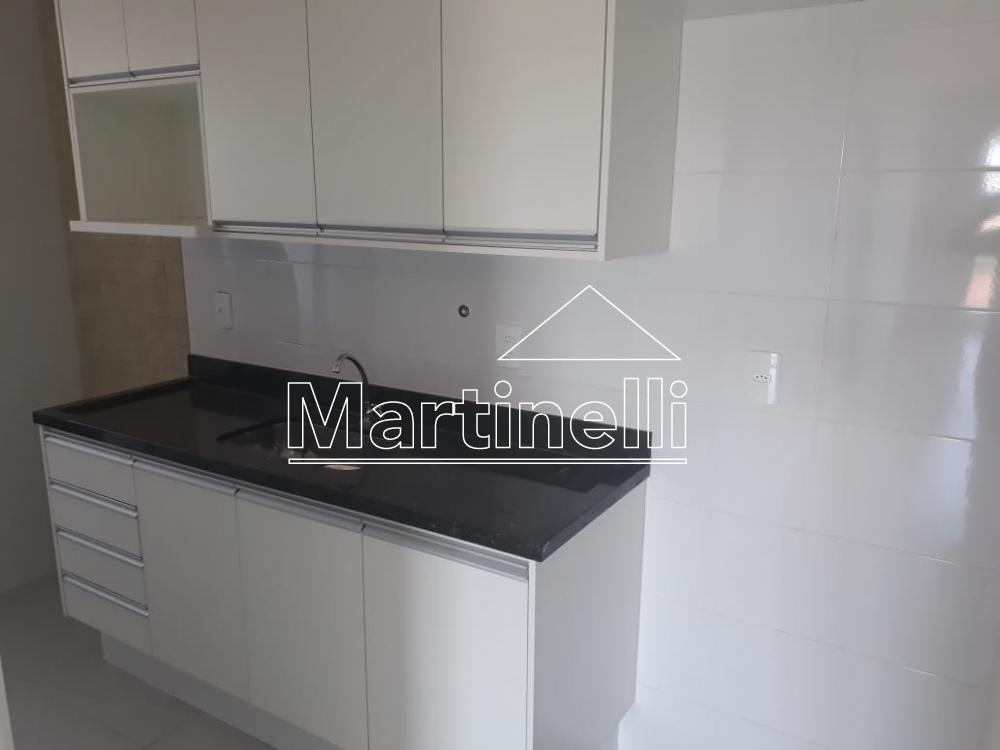 Comprar Apartamento / Padrão em Bonfim Paulista apenas R$ 210.000,00 - Foto 3