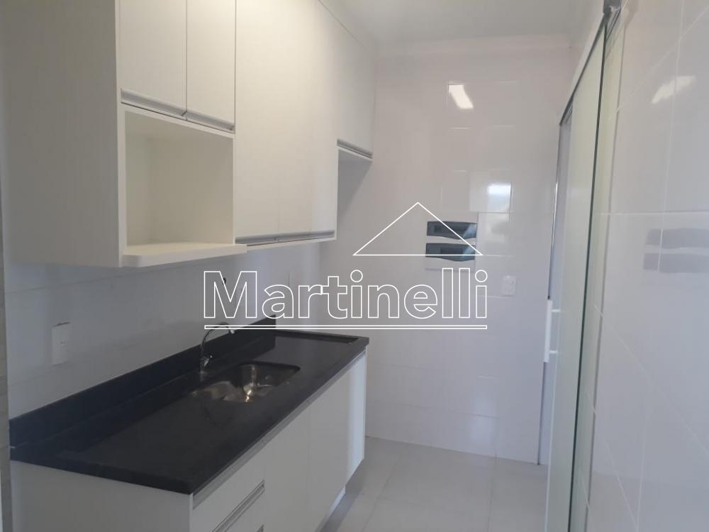 Comprar Apartamento / Padrão em Bonfim Paulista apenas R$ 210.000,00 - Foto 5