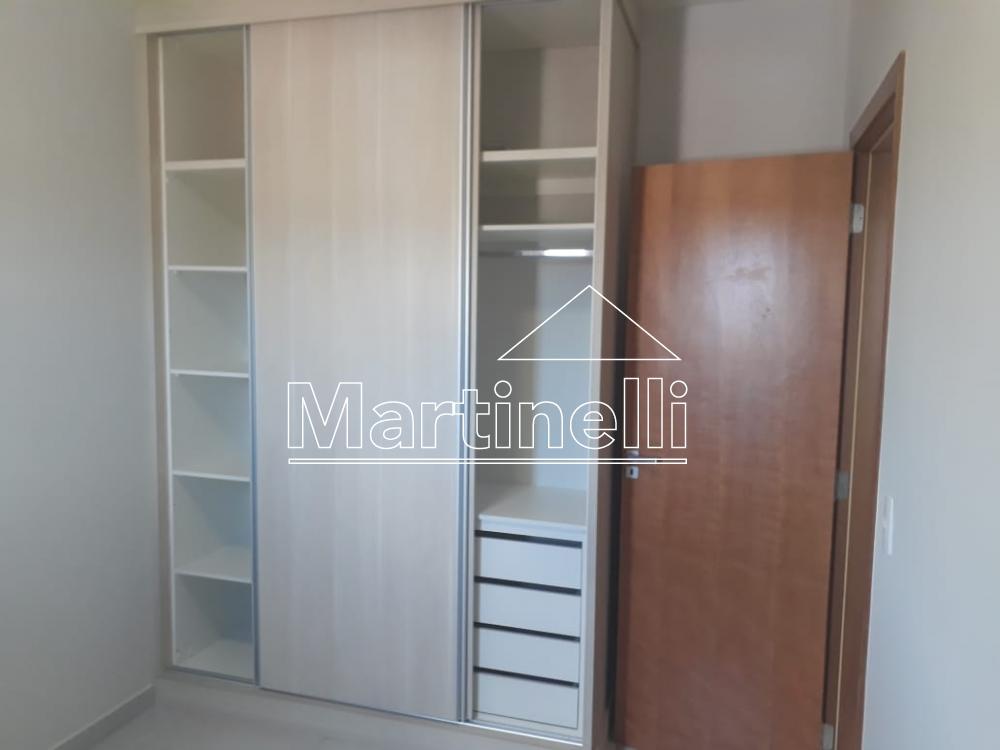 Comprar Apartamento / Padrão em Bonfim Paulista apenas R$ 210.000,00 - Foto 7