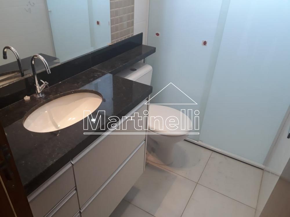 Comprar Apartamento / Padrão em Bonfim Paulista apenas R$ 210.000,00 - Foto 8