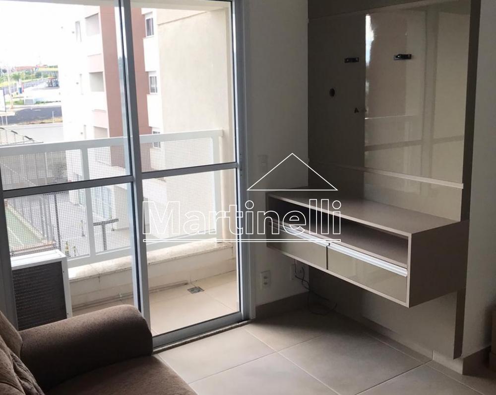 Alugar Apartamento / Padrão em Ribeirão Preto apenas R$ 2.300,00 - Foto 1