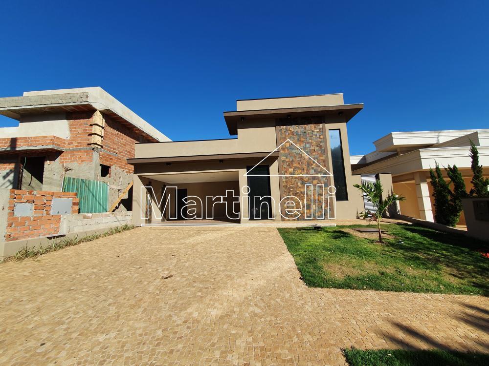 Ribeirao Preto Casa Venda R$920.000,00 Condominio R$707,00 3 Dormitorios 3 Suites Area do terreno 306.00m2 Area construida 170.00m2