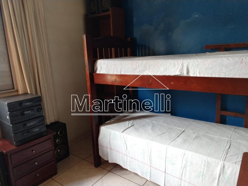Comprar Apartamento / Padrão em Ribeirão Preto apenas R$ 140.000,00 - Foto 10