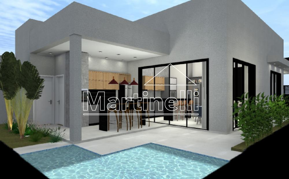 Comprar Casa / Condomínio em Ribeirão Preto apenas R$ 680.000,00 - Foto 8