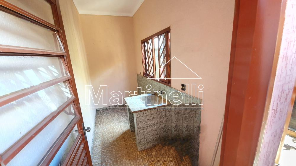 Comprar Casa / Padrão em Ribeirão Preto apenas R$ 266.000,00 - Foto 3