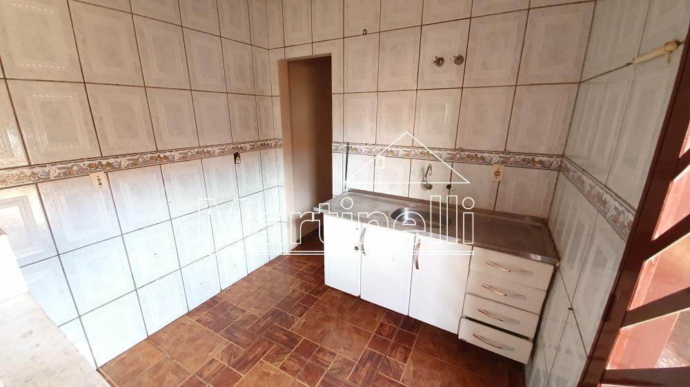 Comprar Casa / Padrão em Ribeirão Preto apenas R$ 266.000,00 - Foto 2