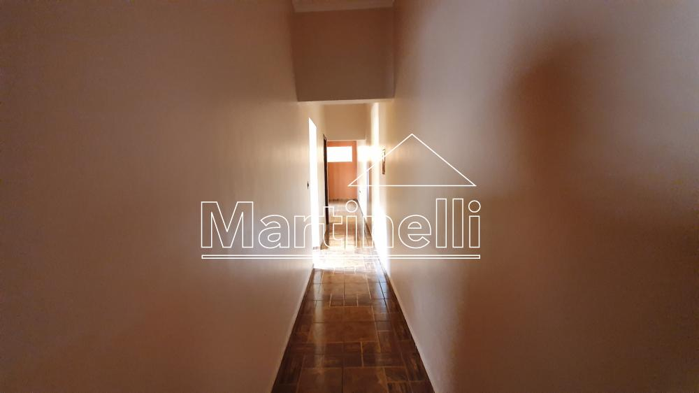 Comprar Casa / Padrão em Ribeirão Preto apenas R$ 266.000,00 - Foto 5
