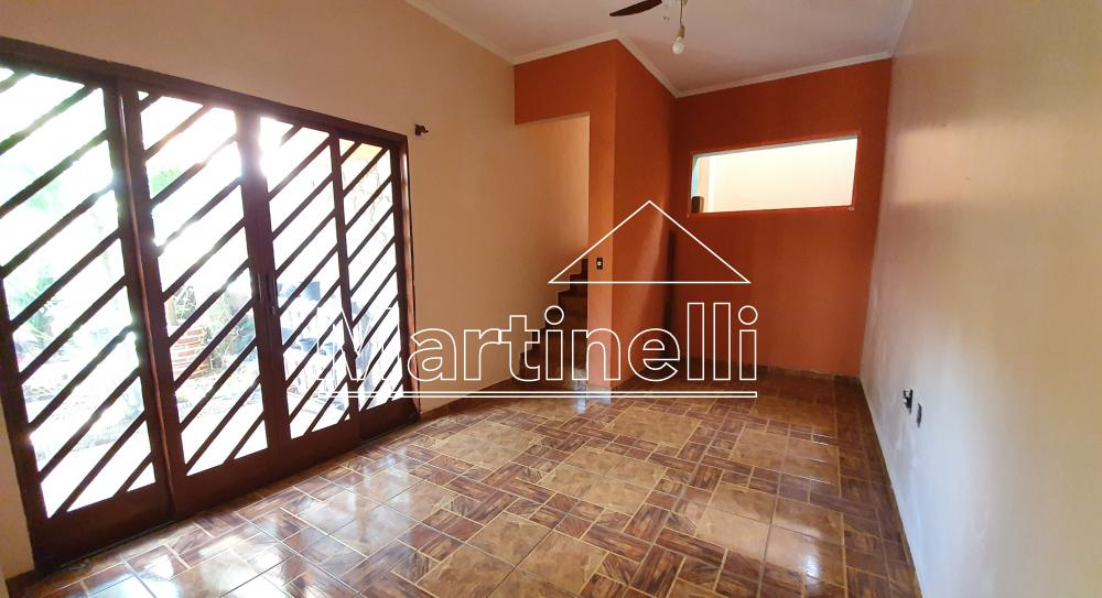 Comprar Casa / Padrão em Ribeirão Preto apenas R$ 266.000,00 - Foto 1