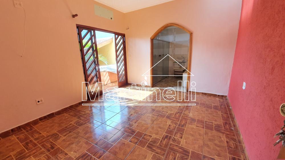 Comprar Casa / Padrão em Ribeirão Preto apenas R$ 266.000,00 - Foto 6