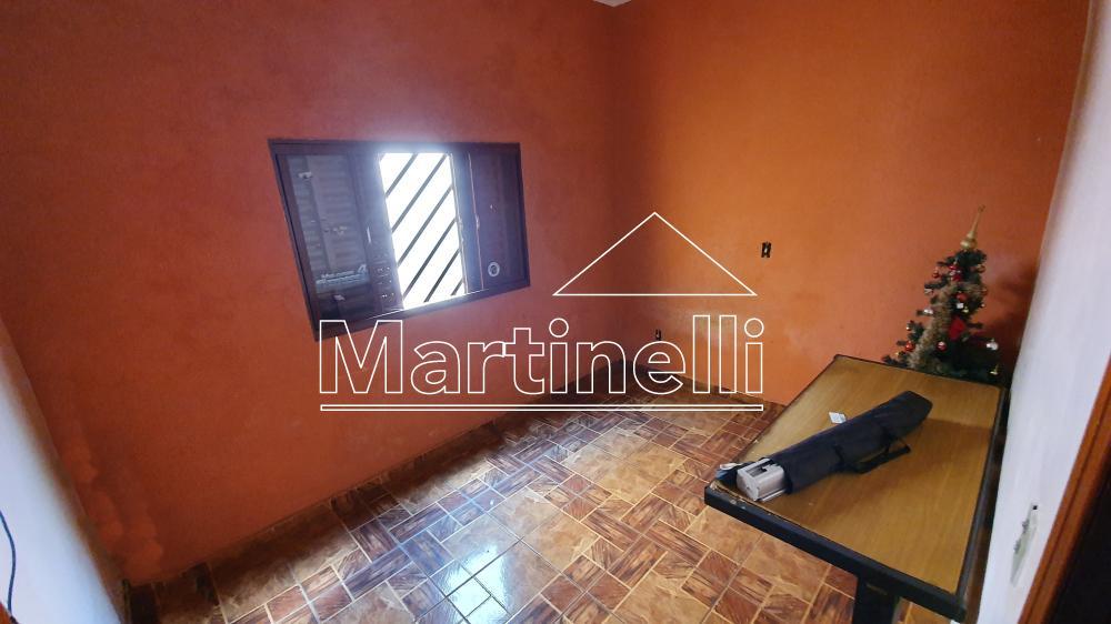 Comprar Casa / Padrão em Ribeirão Preto apenas R$ 266.000,00 - Foto 12