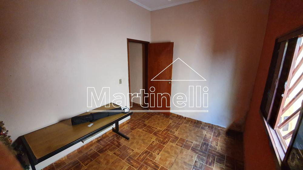 Comprar Casa / Padrão em Ribeirão Preto apenas R$ 266.000,00 - Foto 13