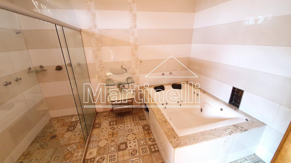 Comprar Casa / Padrão em Ribeirão Preto apenas R$ 266.000,00 - Foto 8