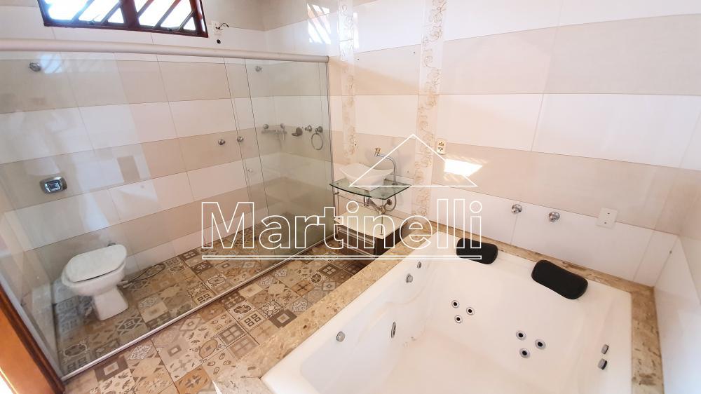 Comprar Casa / Padrão em Ribeirão Preto apenas R$ 266.000,00 - Foto 9