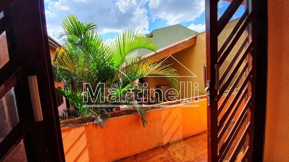 Comprar Casa / Padrão em Ribeirão Preto apenas R$ 266.000,00 - Foto 10