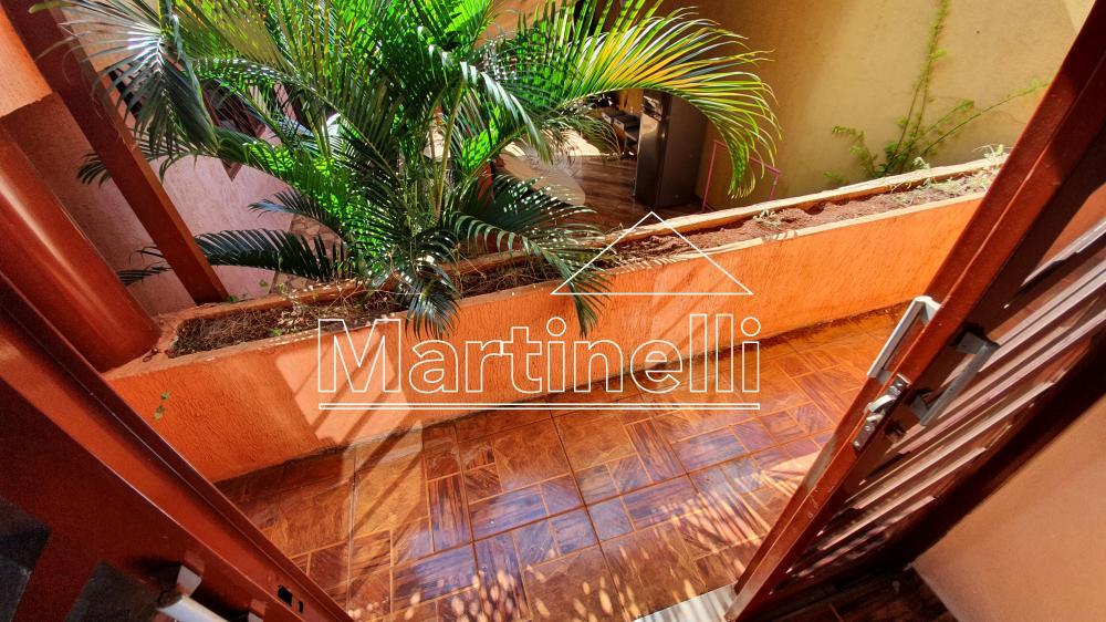Comprar Casa / Padrão em Ribeirão Preto apenas R$ 266.000,00 - Foto 11