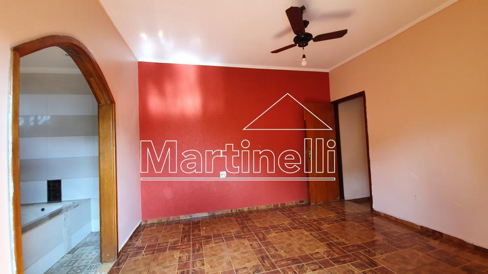 Comprar Casa / Padrão em Ribeirão Preto apenas R$ 266.000,00 - Foto 7