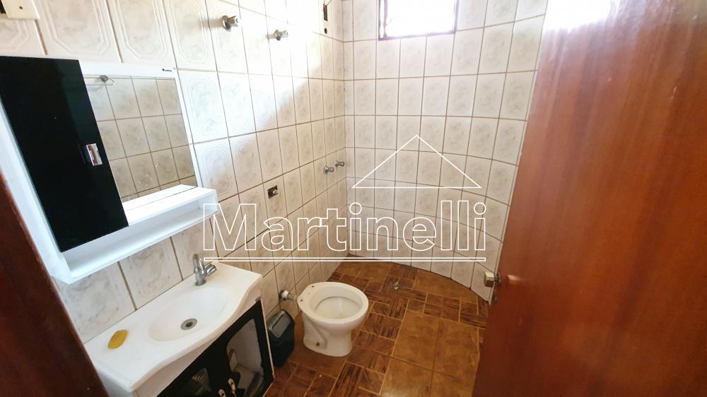 Comprar Casa / Padrão em Ribeirão Preto apenas R$ 266.000,00 - Foto 4