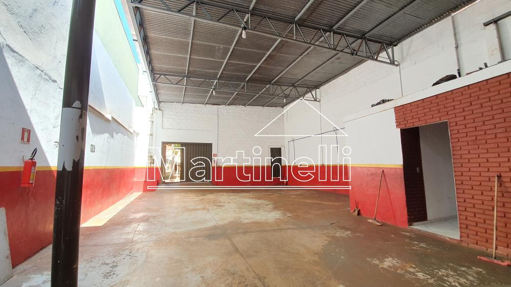 Comprar Casa / Padrão em Ribeirão Preto apenas R$ 266.000,00 - Foto 21
