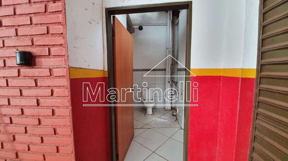 Comprar Casa / Padrão em Ribeirão Preto apenas R$ 266.000,00 - Foto 22