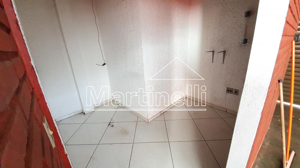 Comprar Casa / Padrão em Ribeirão Preto apenas R$ 266.000,00 - Foto 24