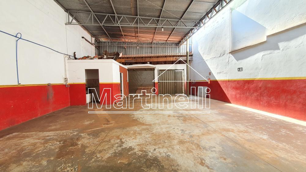 Comprar Casa / Padrão em Ribeirão Preto apenas R$ 266.000,00 - Foto 20