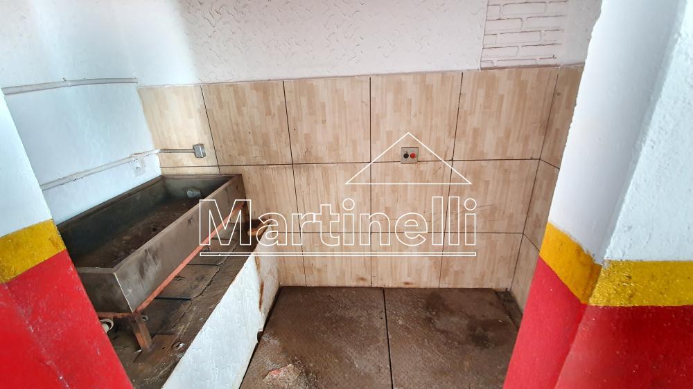 Comprar Casa / Padrão em Ribeirão Preto apenas R$ 266.000,00 - Foto 25