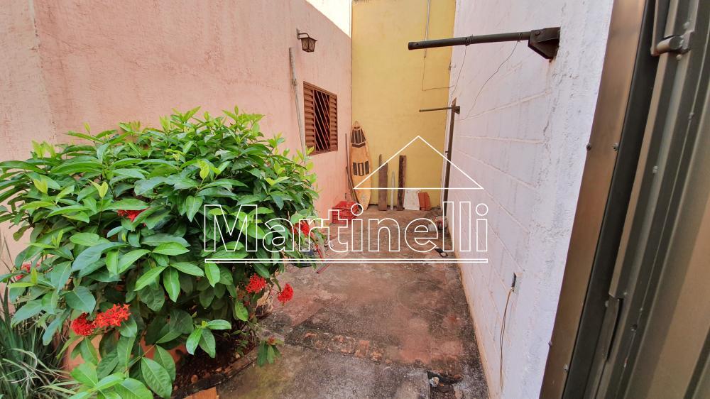 Comprar Casa / Padrão em Ribeirão Preto apenas R$ 266.000,00 - Foto 19
