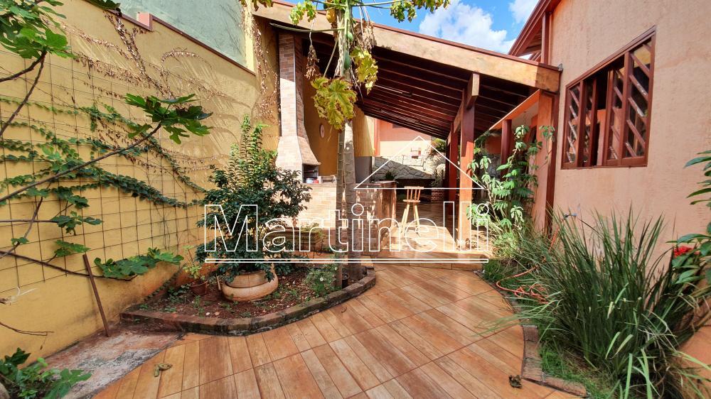 Comprar Casa / Padrão em Ribeirão Preto apenas R$ 266.000,00 - Foto 14