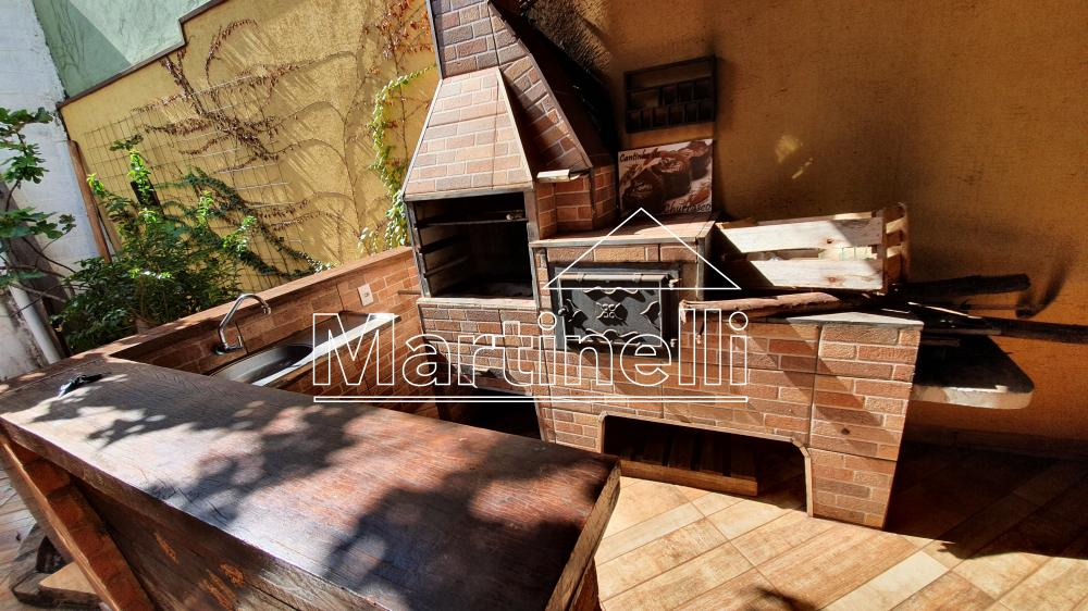 Comprar Casa / Padrão em Ribeirão Preto apenas R$ 266.000,00 - Foto 17