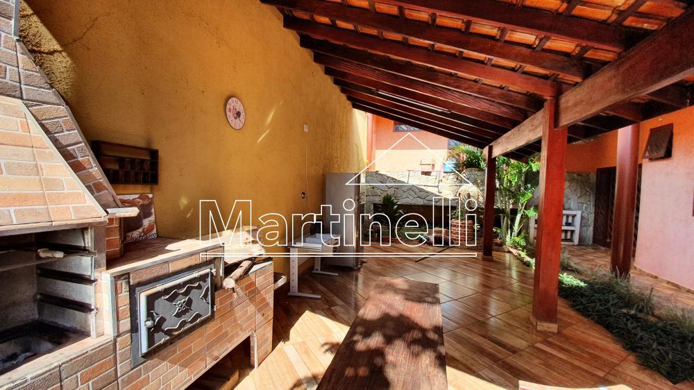 Comprar Casa / Padrão em Ribeirão Preto apenas R$ 266.000,00 - Foto 16