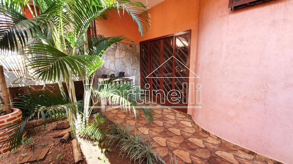 Comprar Casa / Padrão em Ribeirão Preto apenas R$ 266.000,00 - Foto 18