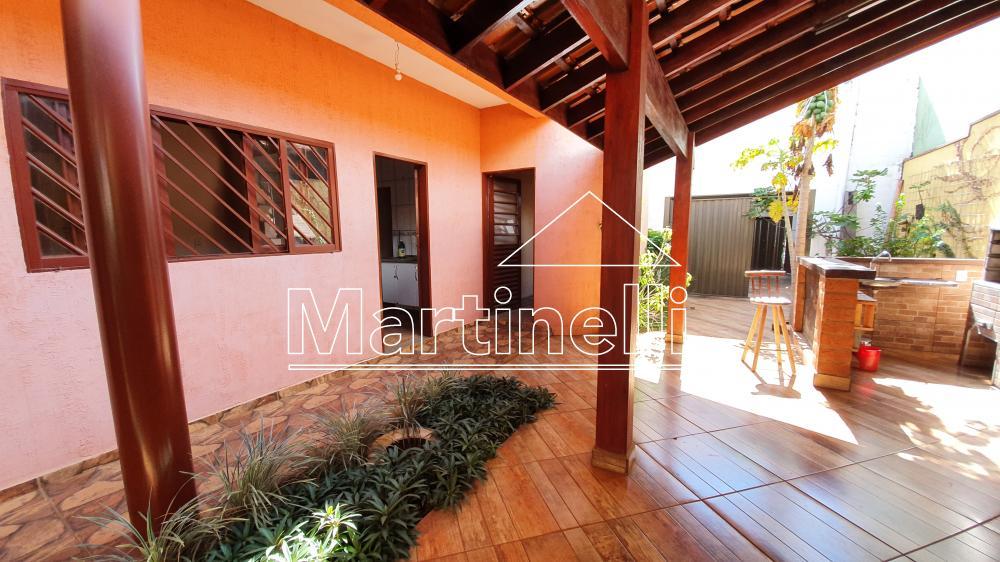 Comprar Casa / Padrão em Ribeirão Preto apenas R$ 266.000,00 - Foto 15