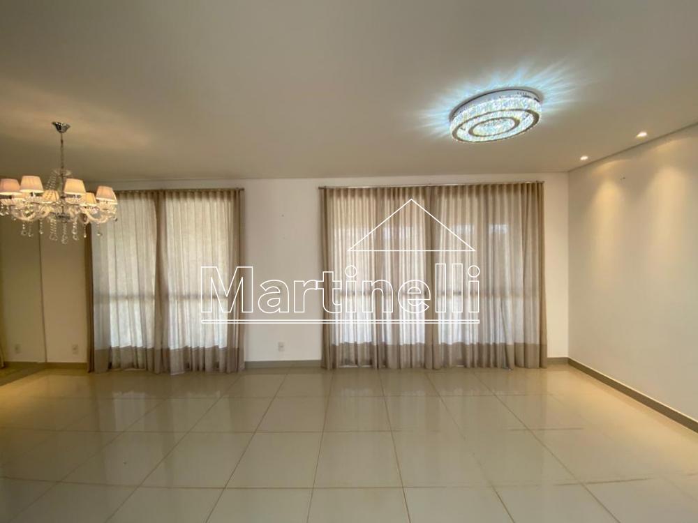 Alugar Casa / Condomínio em Ribeirão Preto apenas R$ 5.500,00 - Foto 8