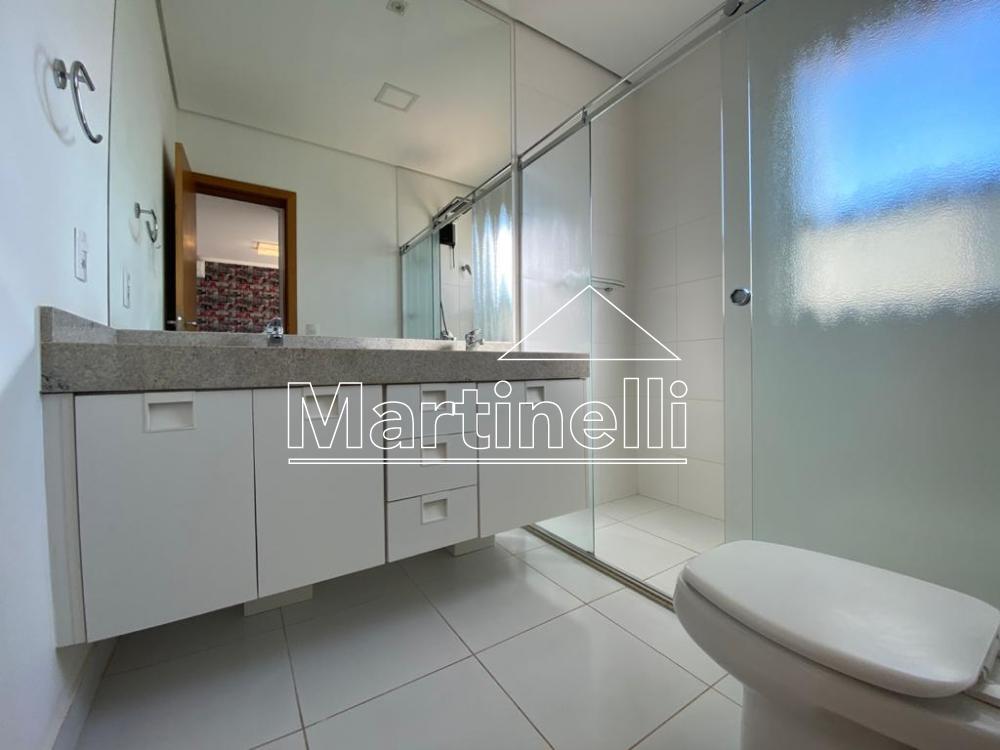 Alugar Casa / Condomínio em Ribeirão Preto apenas R$ 5.500,00 - Foto 18
