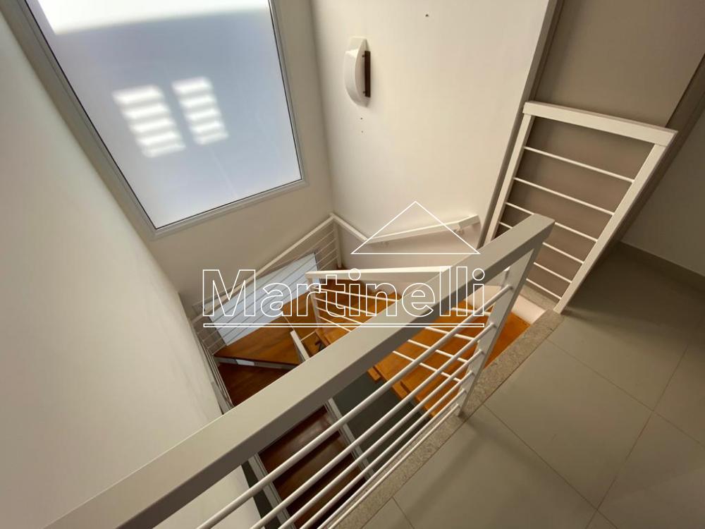 Alugar Casa / Condomínio em Ribeirão Preto apenas R$ 5.500,00 - Foto 14