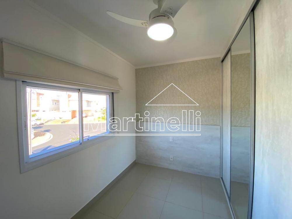 Alugar Casa / Condomínio em Ribeirão Preto apenas R$ 5.500,00 - Foto 21