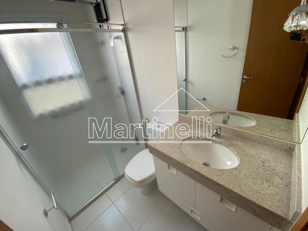 Alugar Casa / Condomínio em Ribeirão Preto apenas R$ 5.500,00 - Foto 23