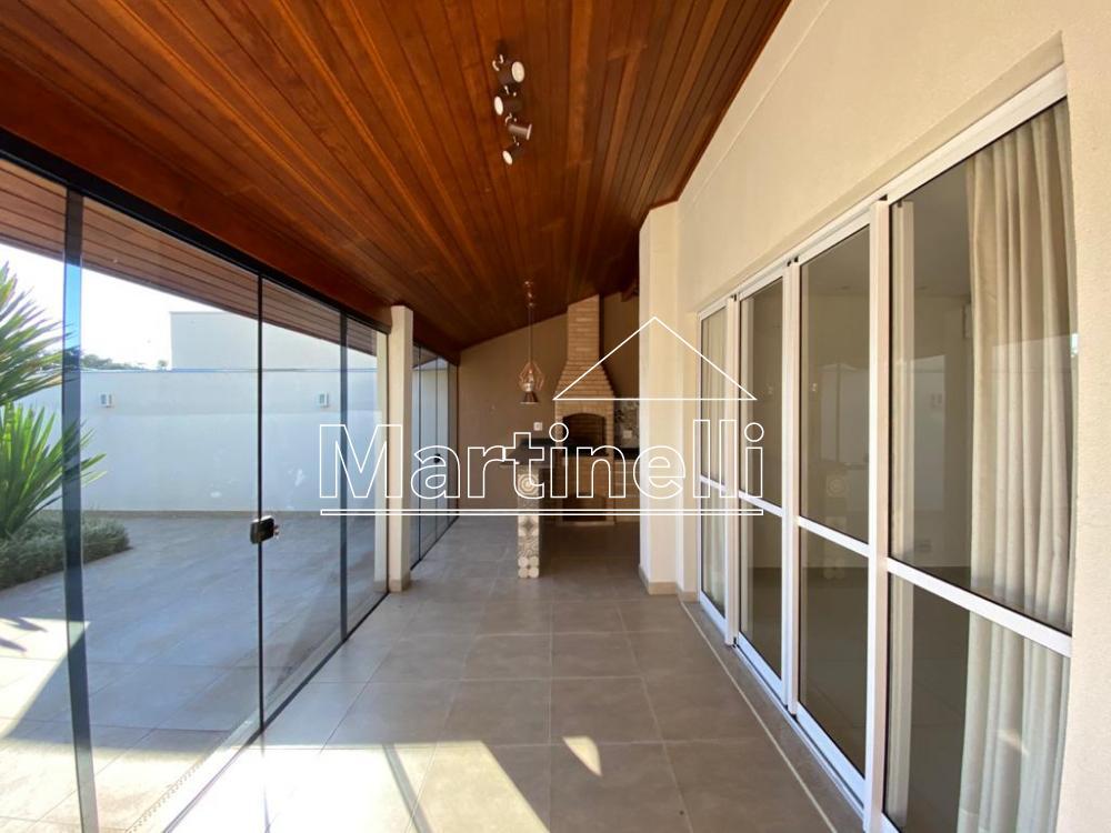 Alugar Casa / Condomínio em Ribeirão Preto apenas R$ 5.500,00 - Foto 26