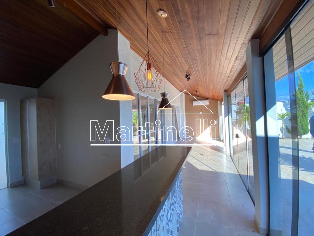 Alugar Casa / Condomínio em Ribeirão Preto apenas R$ 5.500,00 - Foto 25