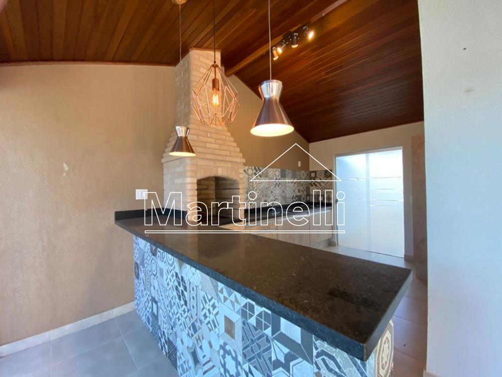 Alugar Casa / Condomínio em Ribeirão Preto apenas R$ 5.500,00 - Foto 27