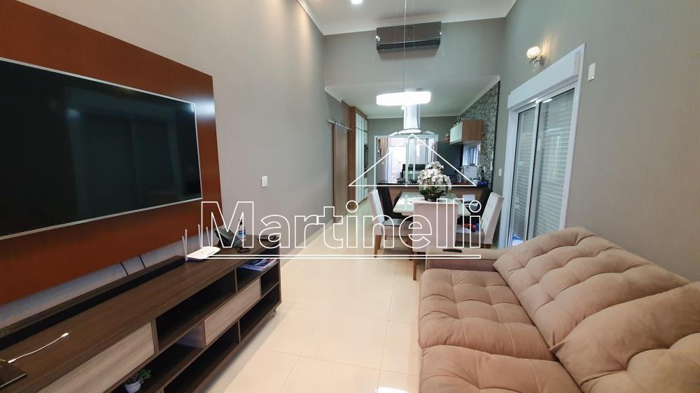 Bonfim Paulista Casa Venda R$750.000,00 Condominio R$220,00 3 Dormitorios 1 Suite Area construida 146.00m2